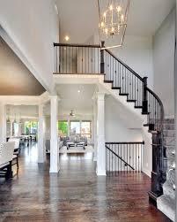 new home lighting. Lighting Plans For New Homes Best Of Bickimer Home .
