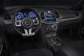 chrysler 300 srt8 2015 interior. best 25 chrysler 300 interior ideas on pinterest 300c hemi and c300 srt8 2015