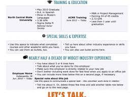 Resume 23 Cover Letter Template For Modern Resume Template