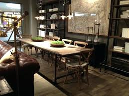 cool restoration hardware kitchen to restoration hardware kitchen table restoration hardware kitchen table and chairs