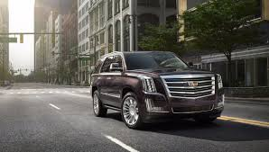 2018 cadillac srx interior. perfect 2018 0 to 2018 cadillac srx interior