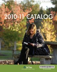 Cpcc Interior Design Certificate Cpcc 2010 11 Catalog By Level Pc Issuu