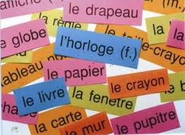 Image result for french class
