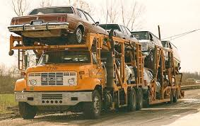 Car Shipping Quotes Awesome Auto Transport Car Shipping Free Vehicle Moving Quotes Best