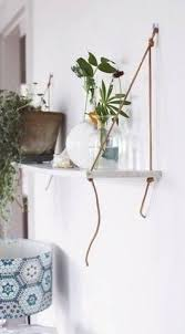 command hooks picture hanging. 22 command™ hook hacks that make everything easy command hooks picture hanging