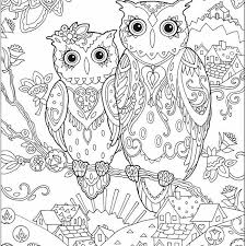 Free Printable Coloring Pages For Adults Pdf Raovat24hinfo