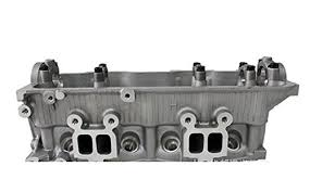 GOWE 2E engine Parts cylinder head 11101-19156 for toyota Corolla ...