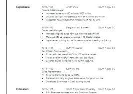Office Resume Templates Of Resume Templates For Mac Elegant Resume