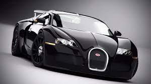 Bugatti chiron sport car wallpaper. Black Bugatti Wallpapers Top Free Black Bugatti Backgrounds Wallpaperaccess