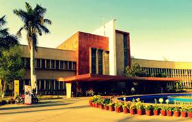 Top Engineering Colleges In Aurangabad - 2019 Rankings, Fees ...