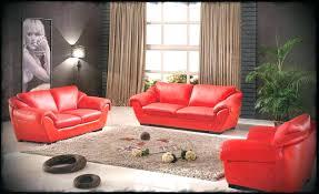 scotch guard for couches protector fabric comparison scotchgard sofa