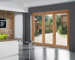 folding exterior doors for sale. new ideas 8 foot patio doors brilliant folding doors: tri fold 0 exterior for sale
