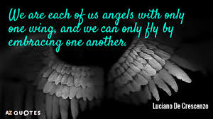 Angel Quotes Magnificent TOP 48 ANGEL QUOTES Of 48 AZ Quotes