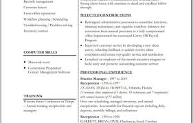 Resume Free Resume Templates Microsoft Office Word 2007 Free
