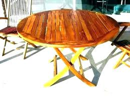 round folding dining table small round folding table collapsible round table small round folding table collapsible