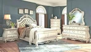 american signature bedroom furniture – thejumpnetwork