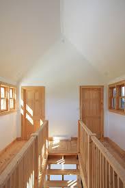 Barn Interior Design Stunning Photo 48 Of 48 In House R From Barn Raising Dwell