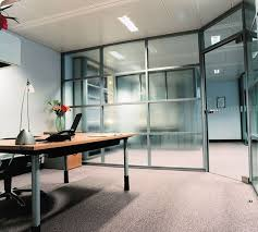 cheap office partitions. Office Partitions Google Search Cheap