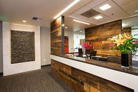 orthodontic office design. Sidekick Magazine Is A Leader In Dental Office Design Ideas. Orthodontic