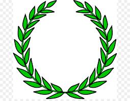 Symbol For Teacher Education Symbol Teacher Computer Icons Clip Art Education