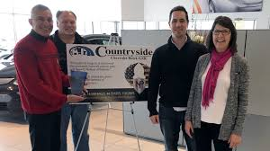 nation patriots recognizes countryside auto group localeben