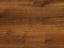 Brilliant Wood Table Texture Overhead View Of Old Dark Brown Wooden For Design