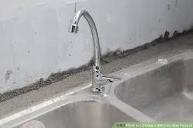 How To Pick ProQuality Sinks And Faucets  HGTVHow To Select A Kitchen Sink