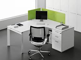 New Office Furniture Home Office Modern Office Furniture Houston Minimalist Office