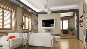 Wallpaper Designs For Home Interiors India  House Design Ideas - Home interiors india