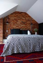 wall lighting bedroom. Bedroom Wall Lights Lighting O