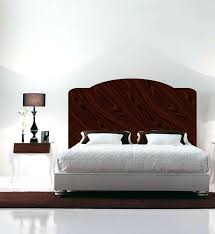 headboard wall decal quick view headboard wall sticker uk