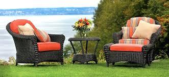 sunbrella replacement cushions. Sunbrella Replacement Cushions Outdoor Cushion In Meadow For Furniture Elegant A