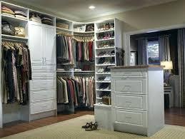 closet organizer parts closet parts series closet kits also tips closet organizer closet shelves for closet