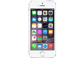 coolblue abonnement iphone 6s