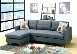blue couch grey walls living room rug navy pillows inspiring for sofa with purple throw bedroom