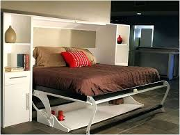 folding bed desk combination bunk and combo home design remodeling ideas double fold down