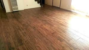 vinyl plank flooring over tile vinyl plank flooring vs porcelain tile porcelain plank tile flooring porcelain