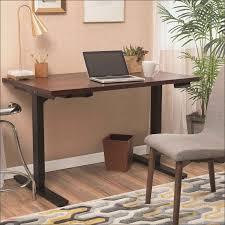stationary desk chair. Stationary Desk Chair Fresh 50 Unique 40 Ashley Furniture Puter Desks Georgiabraintrain R