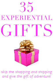 this year i published ten gift guides pinned 150 more gift ideas shipped what felt like 139479