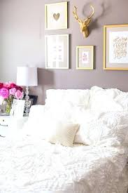 Pink And Gold Bedroom Ideas Pink White Gold Bedroom Full Size Of ...