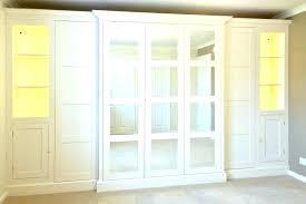 bedroom built in closet bedroom closet built ins your own built in wardrobe building closet cabinets bedroom built in closet