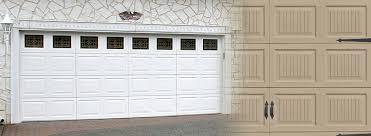 hormann garage door openerSirius Residential Garage Doors