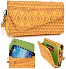 Celkon A900 Accessories / Aztec Wallets ...
