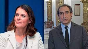 Rai: il Mef propone Marinella Soldi e Carlo Fuortes nel Cda