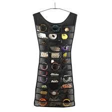 """<b>Органайзер для украшений</b> """"<b>Little</b> Black Dress"""" бренда Umbra ..."""