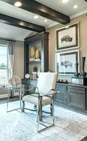 simple design business office. Business Office Decor Interior Design Ideas Modern Best Law . Simple