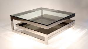 designer glass coffee table cute impressive contemporary coffeebles ideas square uk coffee