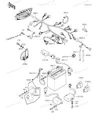 Fantastic honda z50 wiring diagram contemporary electrical and