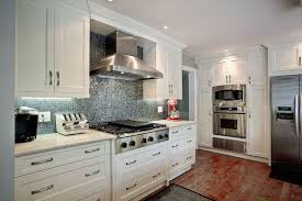 custom kitchen cabinet makers.  Cabinet Youu0027ve Been Dreaming About Remodelling Your Kitchen For Years Now The Time  Has Finally Come And You Need To Choose Between Readymade Cabinets Custom  Intended Custom Kitchen Cabinet Makers E
