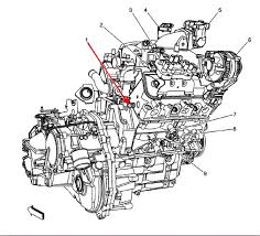 2008 3 5 v6 pontiac engine diagrams wiring diagram pontiac engine cooling diagram wiring diagram library2008 3 5 v6 pontiac engine diagrams wiring diagrams